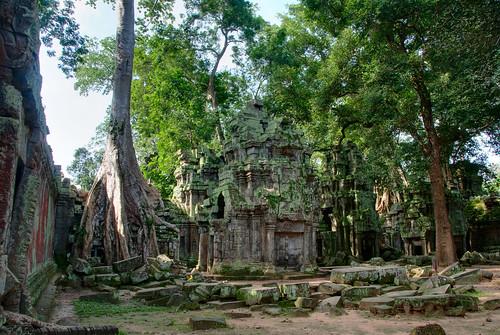 Angkor 33