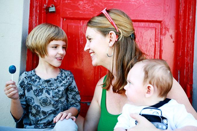 10.3.09_harrell_family_portraits_366.jpg