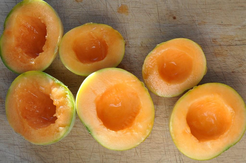 Melon2