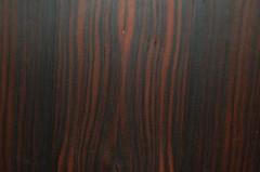Weinkoffer aus Makassar-Ebenholz (steckholz) Tags: rotwein makassar weinglas einzigartig exklusiv ebenholz weinkoffer diospyroscelebica