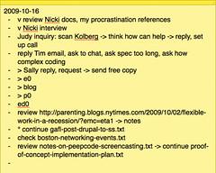 daily-plan-multitasking-marks