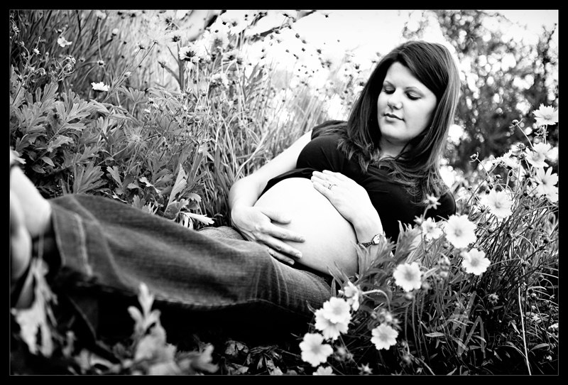 Susan Maternity 9 bw blog