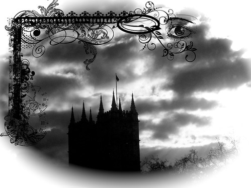 a-fanciful-twist-castle-with-halloween