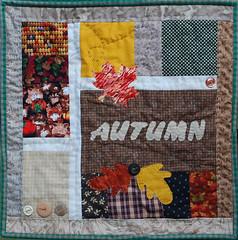 Autumn-th