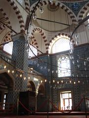 IMG_0761 (zjrosenfeld) Tags: istanbul mosque sokollumehmetpasha