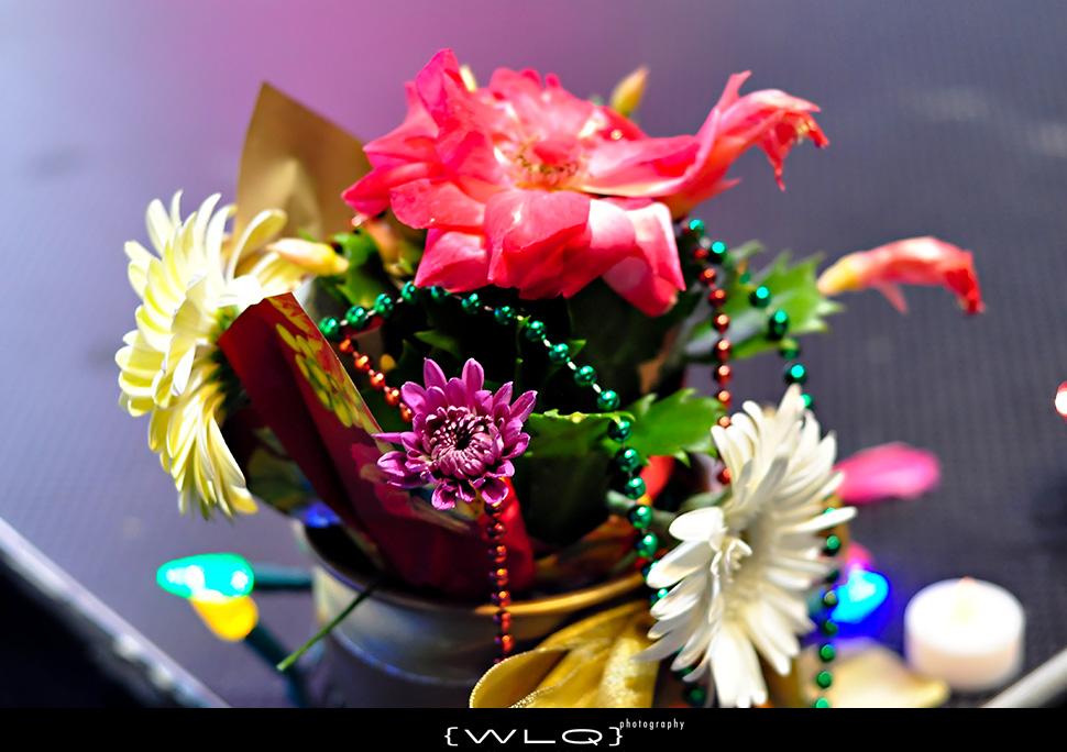 Diwali-09-80