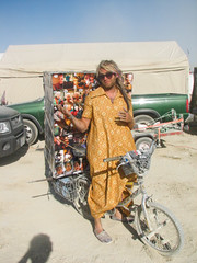 burningman-0151