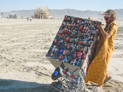 burningman-0156