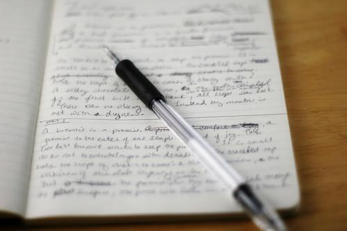 notebook-open