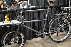 Oregon Handmade Bicycle Show-63