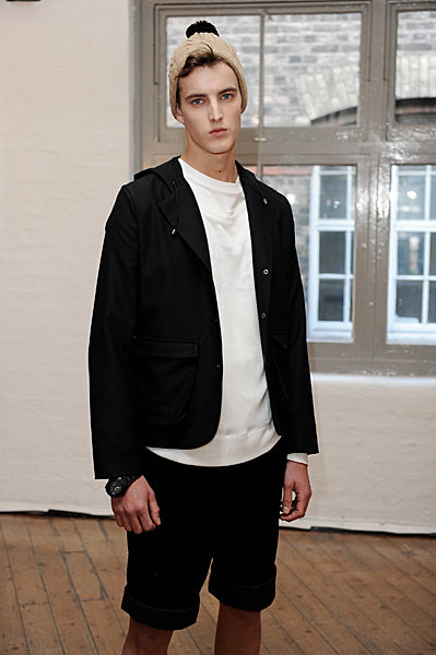 James Smith3072_FW10_London_B Storr(nikestav@mh)