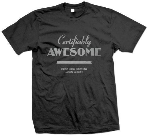 CertifiablyAwesomeTshirt_RachelDangerfield