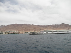 P5250472 (LandLopers.com) Tags: redsea wadirum petra amman jordan camels deadsea jerash aqaba wadirumdesert desertcastles mainjordan