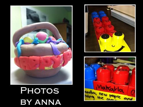 Anna Create