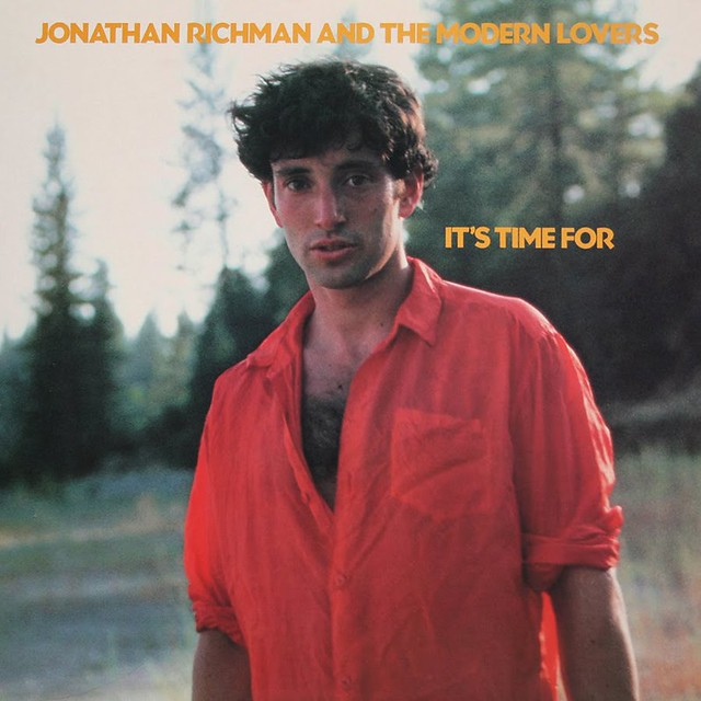 12 jonathan richman_01
