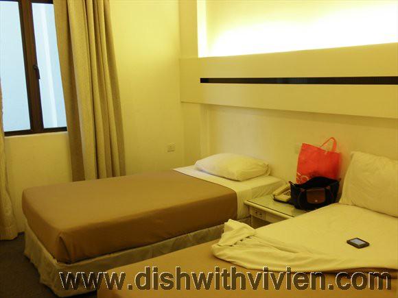 Ipoh6-hotel