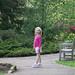 hidden_garden_20110508_16199