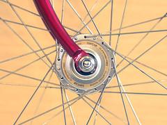 #NAGASAWA #SUNTOUR (funkyruru) Tags: postprocessed bike taiwan cycle fixie fixedgear taipei pista trackbike njs nagasawa olympusomdem5 mzuikodigitaled75mmf18
