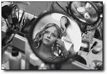 『女剧照师』Mary Ellen Mark:电影幕后四十年