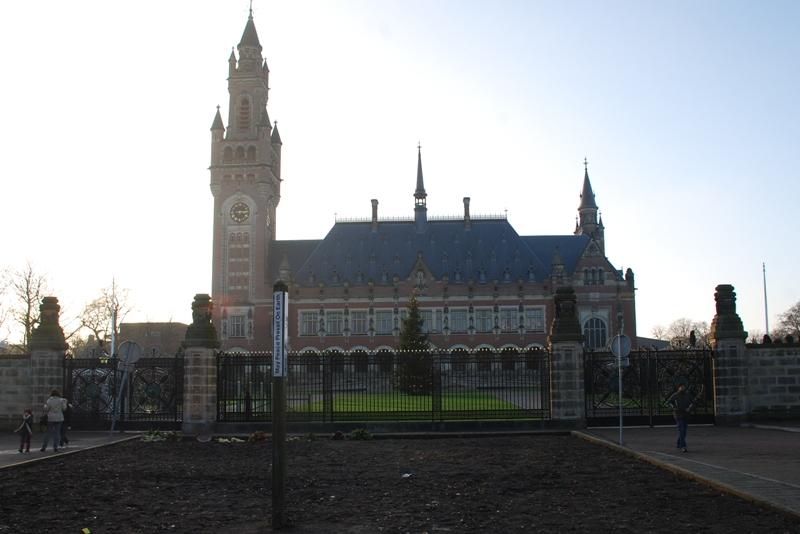 Den Haag'09 058a