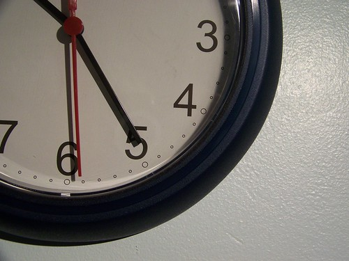 images of clocks time management images. effective time management.