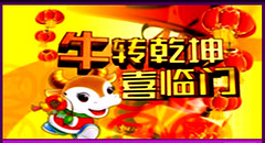 Lunar New Year's Eve Special 2009