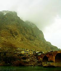 kurdistan   (Kurdistan Photo ) Tags: love photography photo photojournalism loves kurdistan kurd naturesfinest kurden photo kuristani kurdistan4all kurdistan4ever kurdphotography  kurdistan4all kurdene kurdistan2008