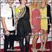 Cariba Heine-Dolly Teen Choice Awards