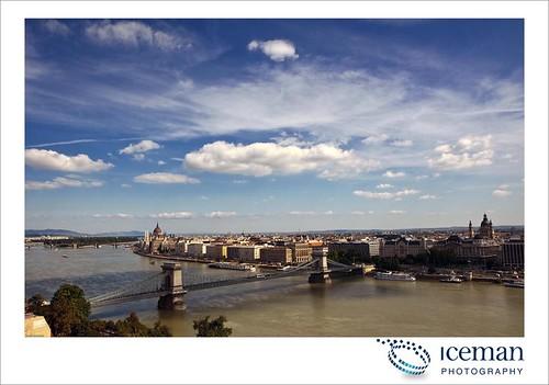 Budapest 227