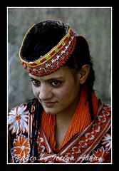 The Look (Ittiqa Abbas) Tags: soe kalash pck supershot mywinners platinumphoto anawesomeshot goldstaraward ittiqaabbas