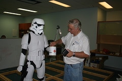 Storm Trooper 023