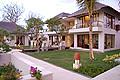 shantiresidence villa