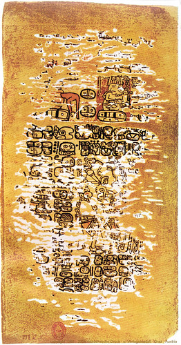 018-Códice Peresianus o Códice Paris-page08