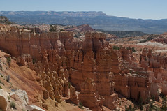 Bryce Canyon (Bryce Canyon, Utah, United States) Photo
