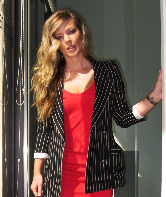 striped-ungaro-blazer-6