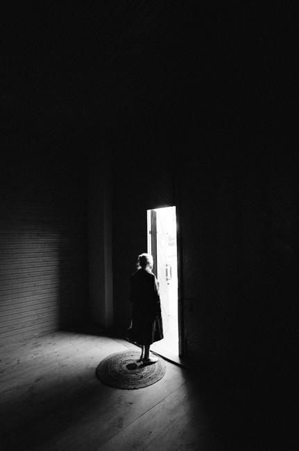 Фотограф Евгений ottsetskiy