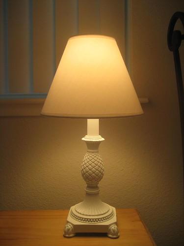 Bedroom Lamps Welcoming Spirit Cheap Bedroom Lamp Re Do