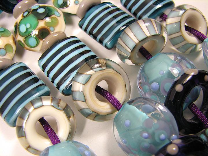 challenge beads 2