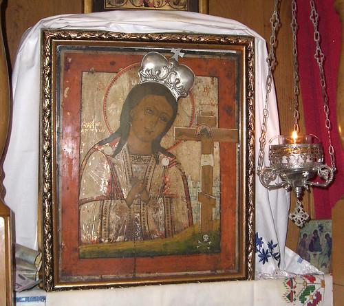 Miljkovo 110a Akhtyra