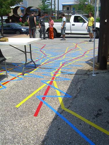 09 07 11 Whartscape 2009 outdoor art 29.jpg