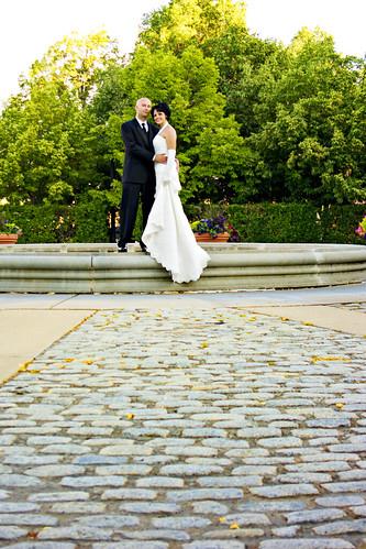 bridal pics 059