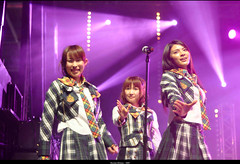 AKB48_Project