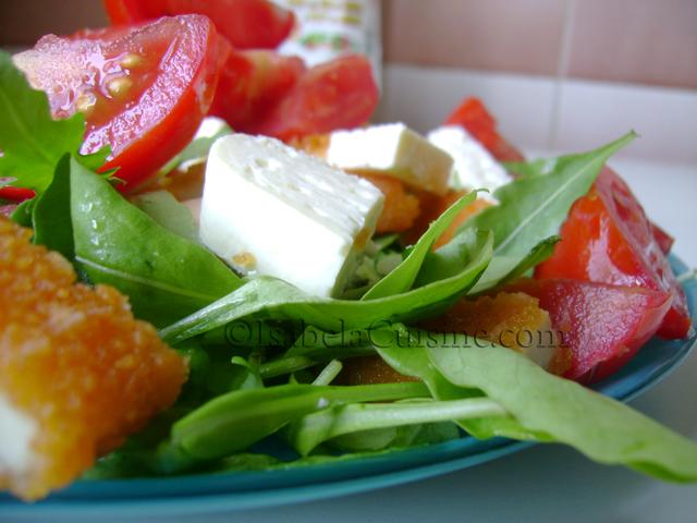 salata_snitel-pui-crocant_5