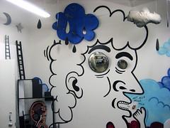 Switchboard - Art Show - 07