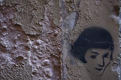 Le fabuleux destin d'Amélie Poulain (_Pek_) Tags: paris film movie montmartre amélie parigi audreytautou mathieukassovitz ilfavolosomondodiamélie
