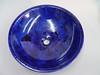 "Cobalt Crystalline Sink • <a style=""font-size:0.8em;"" href=""http://www.flickr.com/photos/31935993@N04/3775744371/"" target=""_blank"">View on Flickr</a>"