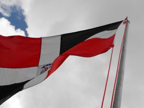 bandera. jrs