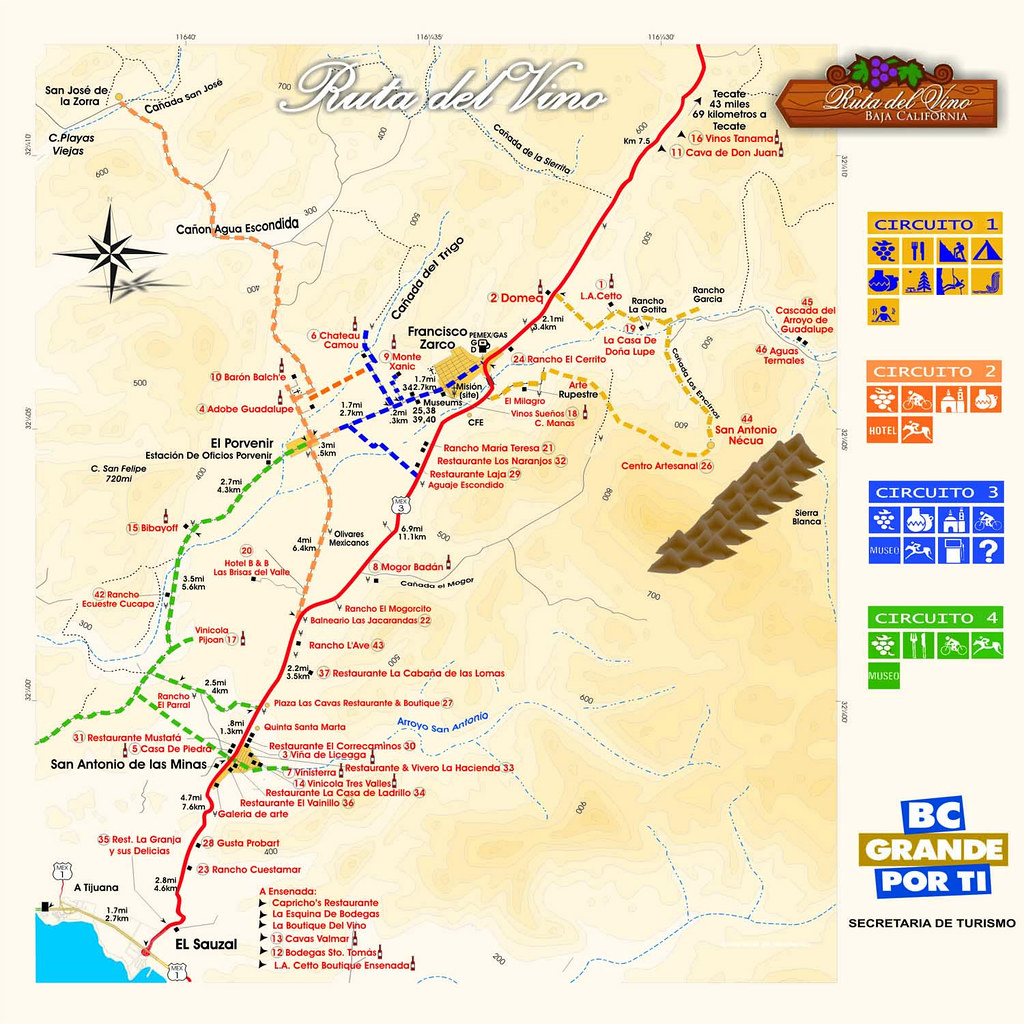 map_Wine_Route