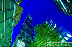 Architecture in the London Blue Hour Sky (david gutierrez [ www.davidgutierrez.co.uk ]) Tags: city uk blue sky urban building london tower skyline architecture night skyscraper buildings dark spectacular geotagged photography photo arquitectura cityscape darkness image dusk sony centre cities cityscapes center front structure architectural broadgate lookingup financialdistrict business explore nighttime 350 hour page londres architektur nights sensational metropolis bluehour alpha frontpage londra 2009 impressive liverpoolstreet dt bishopsgate nightfall skidmore cityoflondon municipality edifice cites squaremile f4556 1118mm broadgatetower sonyalphadt1118mmf4556 sony350dslra350