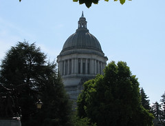 Washington State Capitol - Olympia_1549a